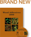 Wood Adhesives 2009 (#7216)