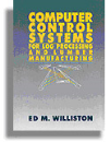 Computer Control Systems for Log Processing and Lumber Manufacturing (#4660)