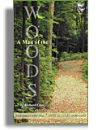 A Man of the Woods: Experiences collecting 7,000 woods of the world (#7219)