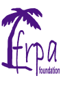 OnLine Donation to the FRPA Foundation, Inc.