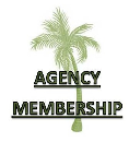 Agency Member