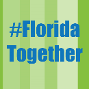 Florida Together Relief Fund