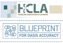 Workshop - Blueprint for OASIS Accuracy Two Day Workshop Baton Rouge - March 9-10, 2016
