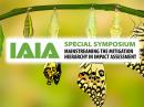 Biodiversity Symposium 2017