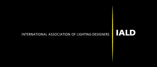 Image result for international association of lighting designers