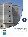 IAOM Correspondence Course in Flour Milling - Unit 1