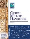 Cereal Millers Handbook