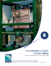 IAOM Correspondence Course in Flour Milling - Unit 8