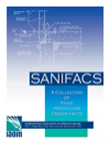 Sanifacs: A Collection of Food Protection Design Facts