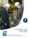 IAOM Correspondence Course in Flour Milling - Unit 7