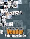 2012 Vendor Reference Guide + Premium Individual Membership