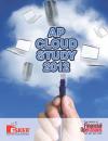 2012 AP Cloud Survey + Virtual Individual Membership