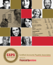 CAPA Certification Study Manual