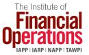 2012 - Accounts Receivable (sponsor: OB10) + Premium Individual Membership