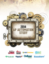 2014 AP Automation Study (Sponsors: See Document)
