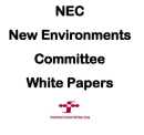 "NEC - Using Function Points to Measure Reusable Software"" (English)"
