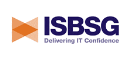 ISBSG - Managing Your Maintenenance & Support Environment