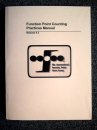 Counting Practices Manual 4.3.1 - English - Hard Copy