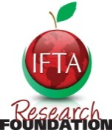 IFTA Research Current Projects