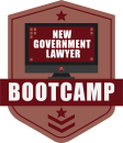 Bootcamp: Ordinance Drafting Best Practices: Land Use