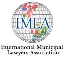 International Member