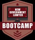 Bootcamp: Land Use 101