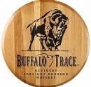 Buffalo Trace Raffle