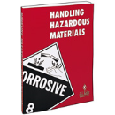 Handling Hazardous Materials Softbound