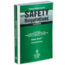 Federal Motor Carrier Safety Regulations Pocketbook (Green Book™) (347)
