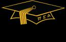 University of Washington Tolo chapter endowment