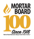 Mortar Board Alumni Chapter of San Diego County endowment