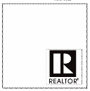 REALTOR Multi Purpose Cleaning Cloth