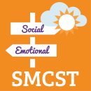 Supporting Military Children through School Transitions: Social/Emotional - One Day