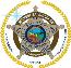 Minnesota Sheriffs' Association Tax Deductible Donation