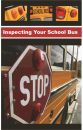 Inspecting Your School Bus