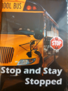 Stop & Stay Stopped DVD