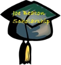 Joe Beaton Scholarship Fund