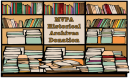 MVPA HISTORICAL ARCHIVES: Your Donation is Tax Deductible