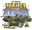 2017 MVPA Convention Cleveland, OH