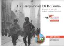 La Liberazione Di Bologna