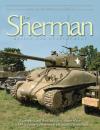 Son of Sherman Vol. 1