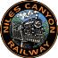 1944 Troop Train at the Pleasanton Convention 2:00 PM