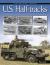U.S.Half-tracks Vol. 1