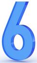 2014-15 6 Webinar Package