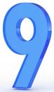 2014-15 9 Webinar Package