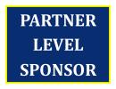 NAACCR 2018 Partner Level Conference Sponsor