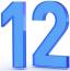 12 Webinar Series 2016-2017