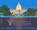 NAGC 2017 Leadership & Advocacy Conference