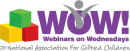 Implementing the Common Core State Stds w/ Various Prog Models in Gifted Education(Recorded)