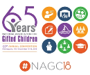 NAGC 65th Annual Convention